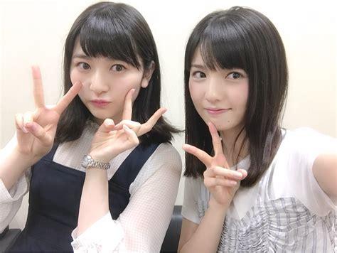 michishige sayumi blog nantonaku translations