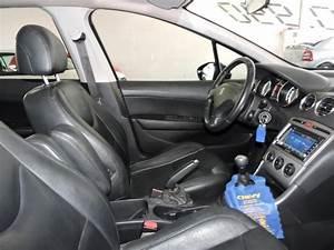 Financie Em At U00e9 60x Fixas Um Peugeot 408 2 0 Allure 16v