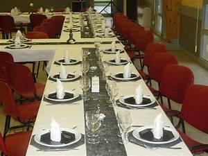 Idée Déco Table Anniversaire : id e d coration de table anniversaire ~ Melissatoandfro.com Idées de Décoration