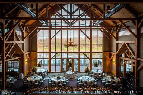 lodge  welch allyn wedding ceremony reception venue  york syracuse binghamton