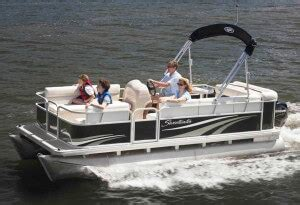 Pontoon Boat Rental In Ct by Action Water Sportz