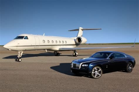Do you want to buy your dream airplane? Large Corporate Jets Archives - Aviation Insurance   AvQuest Insurance Service