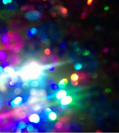 Texture Rainbow Drawing Glitter Wallpapers