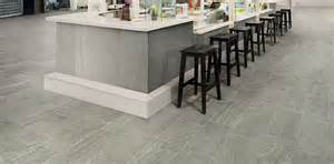 best floor tiles from tile factory outlet