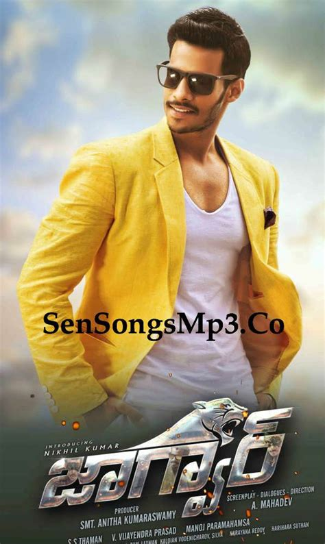 Jaguar mp3 songs download|Jaguar naasongs|Jaguar atozmp3|Jaguar doregama|Jaguar… | Mp3 song ...