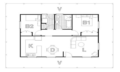 australian ranch house plans australian ranch style house design rural house plans mexzhousecom