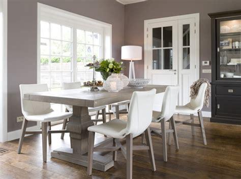revger peinture tendance salle a manger id 233 e inspirante pour la conception de la maison