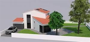 maison a energie positive plan une maison nergie With maison a energie positive