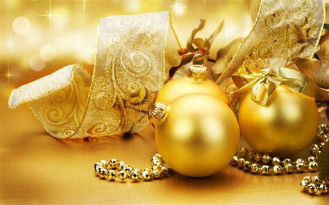 Gold Ornaments Wallpaper by Ornaments Wallpapers Pics Pictures Images