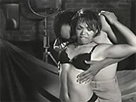 tisha campbell martin nude fakes