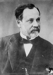 Auto Pasteur : famous scientists quiz quiz science lessons dk find out ~ Gottalentnigeria.com Avis de Voitures