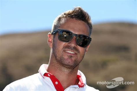 There are no recent items for this player. Tiago Monteiro on the hunt for a podium finish in Macau
