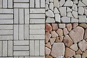 Loch In Fliese Reparieren : steinteppich ausbessern so reparieren sie sch den ~ Michelbontemps.com Haus und Dekorationen