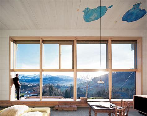 Loft Der Moderne Lebensstilmauerwerk Und Holz In Loft by Licht Luft Loft Moderne Einfamilienh 228 User