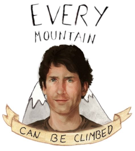 Todd Howard Memes - every mountain can be climbed todd howard know your meme