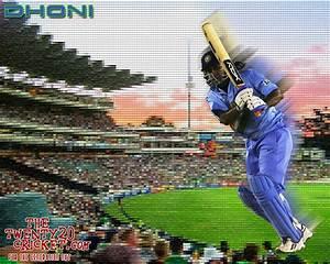 Wallpaper Desk : Cricket Wallpaper Latest Gallery Photo of ...