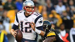 NFL scores: Week 15 updates, results, highlights ...