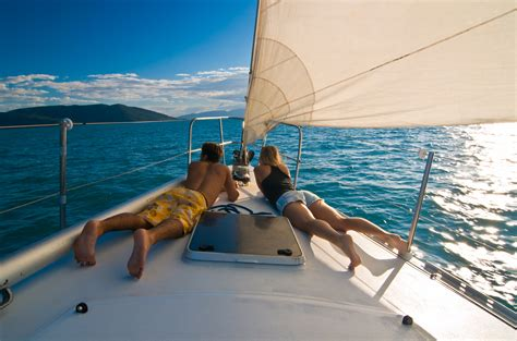 Catamaran Rental Mauritius by Mauritius Yacht Charter Rent A Boat Sailboat Yacht