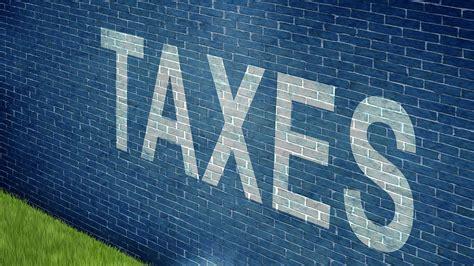 boehner   sales tax wont pass  year