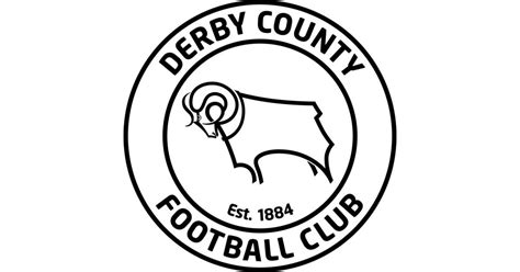 Derby County to change stadium name back to Pride Park