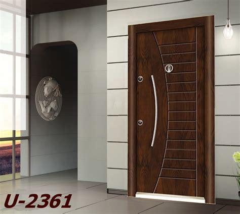 wisehouse security Doors, door turkey,turkey door, wooden
