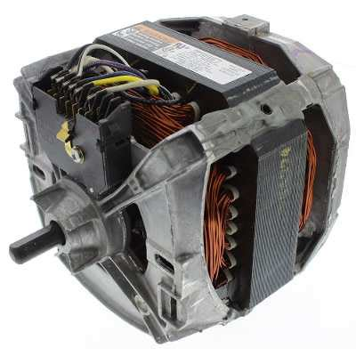 motor de lavadora whirlpool original 661600 bs 1 508 918 31 en mercado libre