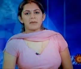program wedding fans tamil vj profiles archana