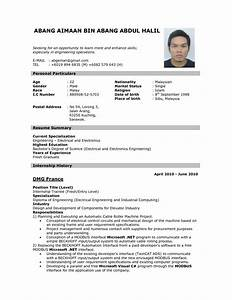 format of resume for job application to download data With cv app