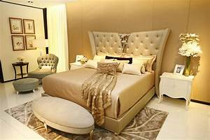 Top 25 Luxury Beds for Bedroom Inspirations & Ideas - Part 2