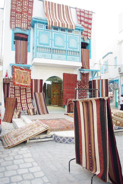 expression marchand de tapis photos d 233 serts ruines habitations la tunisie loin des plages tour monde fr voyage