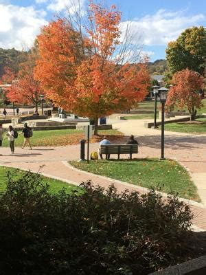 asu takes pledge improve health campus watauga democrat