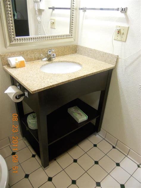 igi inc hotel vanity bases hton vanity base sale