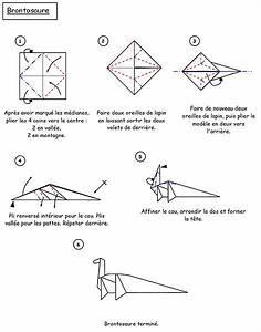 Flocon De Neige En Papier Facile Maternelle : file diagramme wikimedia commons ~ Melissatoandfro.com Idées de Décoration