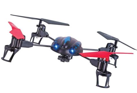 attack   drones mans world india
