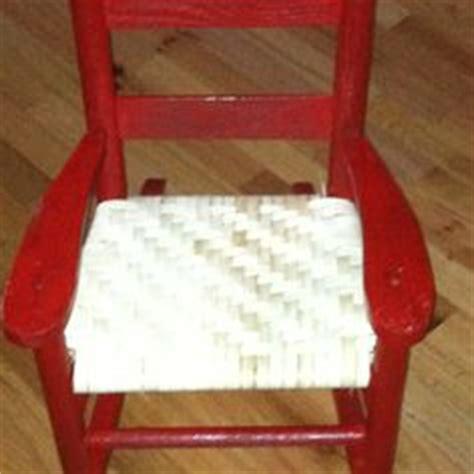 Re Caning Chairs by 1000 Images About Recaning On Chairs Canes