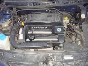 Golf 4 1 4 Motor : motor golf 4 1 4 b axp ape bca akq ahw 146155351 ~ Kayakingforconservation.com Haus und Dekorationen