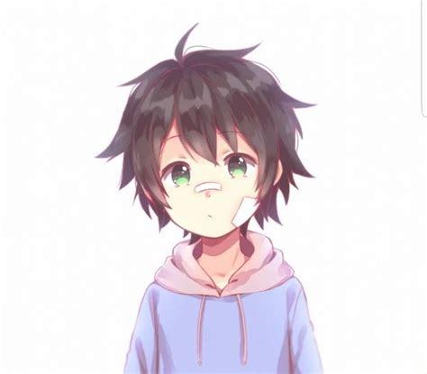 Anime Images Cool Anime Pfp Boy