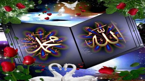 islamic  wallpapers apps  android