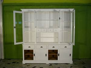 Buffet Weiß Landhaus : der artikel mit der oldthing id 39 25446811 39 ist aktuell nicht lieferbar ~ Orissabook.com Haus und Dekorationen