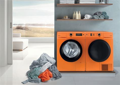 Gorenje Colour Collection   Gorenje