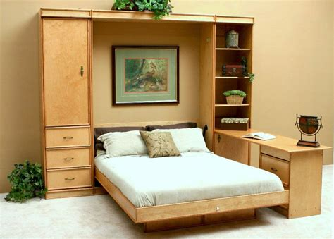 fold up bed vancounver home office storage furniture lift stor beds