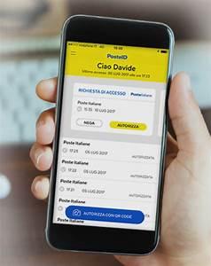 Controllo Permesso Di Soggiorno Online. Cheap Full Size Of ...