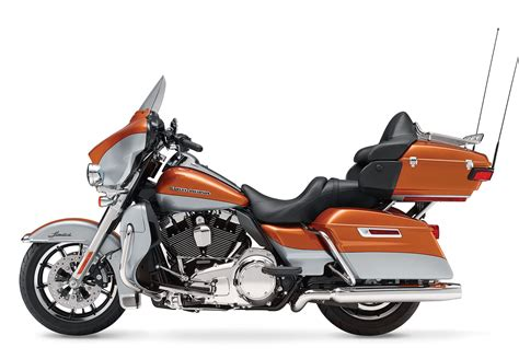 Harley Davidson Ultra Limited Wallpapers by 2014 Harley Davidson Flhtk Electra Glide Ultra Limited F