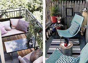 Kleinen Balkon Gestalten Günstig : 562 besten balkonm bel balkonpflanzen balkontisch ~ Michelbontemps.com Haus und Dekorationen