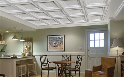 Armstrong Sheetrock Ceiling Tiles by Easy Elegance Ceilings By Armstrong