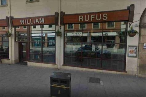 Wetherspoons pub shuts after staff member tests positive ...
