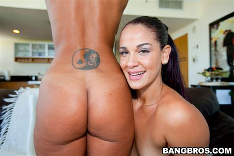 Horny Big Ass Pornstar Girls Hardcore Group Sex And