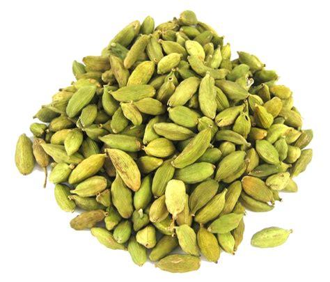 cardamom spice green cardamom pods anjali pathak