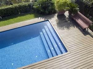 Nettoyer Joint Carrelage Piscine : carrelage p te de verre maux c ramique piscine ~ Premium-room.com Idées de Décoration