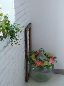 Dame Jeanne Deco : begur florever souvenirs de vacances couture turbulences ~ Teatrodelosmanantiales.com Idées de Décoration